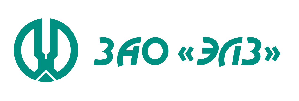 ЗАО «Электродный завод»